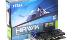 msi-gtx-650-ti-hawk