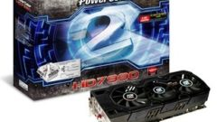 powercolor-hd7990_1