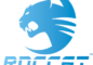 roccat-logo-2