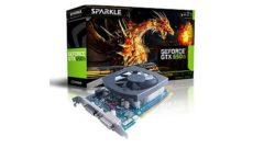 sparkle-gtx-650-ti