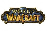 world_of_warcraft_logo-200x200