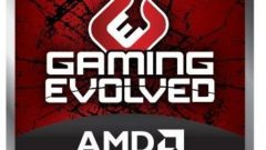 amdgame-2