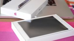 apple-ipad-mini-unboxing-2