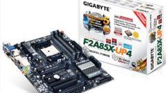 gigabyte_ga-f2a85x-up4
