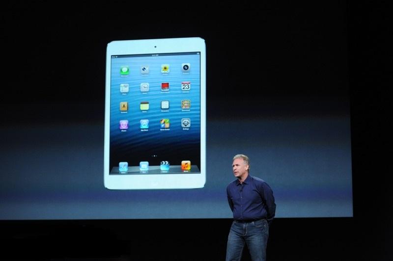 sell used ipad
