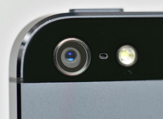 iphone-5-camera-640x469