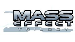 mass-effect-trilogy_logo