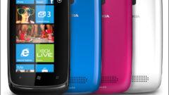 nokia-lumia-610-pic