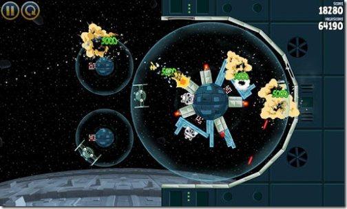 AB-Star-Wars-2