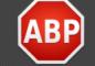 abp-1