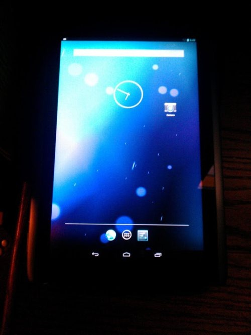 Acer-Iconia-A500-JellyBean-Port-AOSP-2