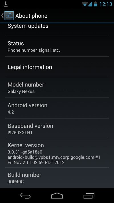 Android-4.2-Jellybean-Galaxy-Nexus