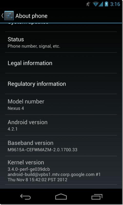 Android-4.2.1-JellyBean-Nexus-4-Nexus-10
