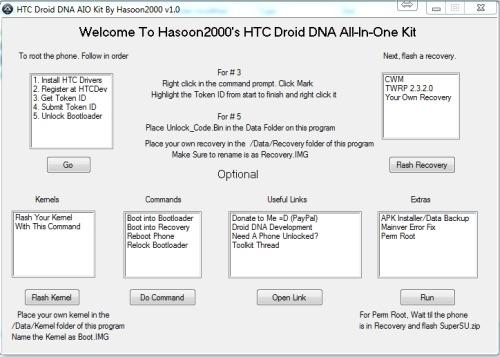 Droid-DNA-Root-Bootloader-Unlock