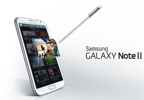 Enable-Call-Recording-Galaxy-Note-II