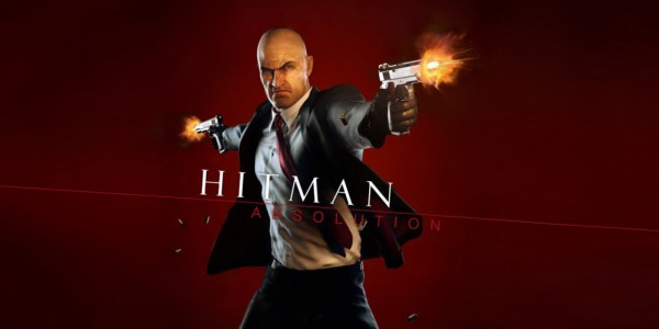 Hitman Absolution Launch Trailer Released Agent 47 Back In Action