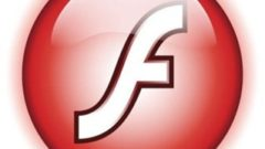 install-flash-player-android-4-1-jellybean-easily-jpg