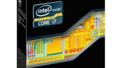 intel-intel_core-i7-3970x