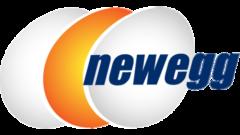 newegg black november weekend deals