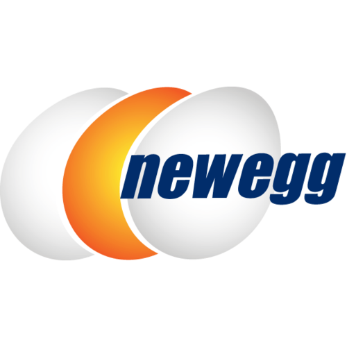 newegg black november weekend deals