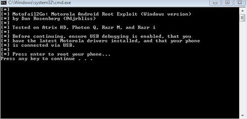 Root-Motorola-MotoFail2Go-1