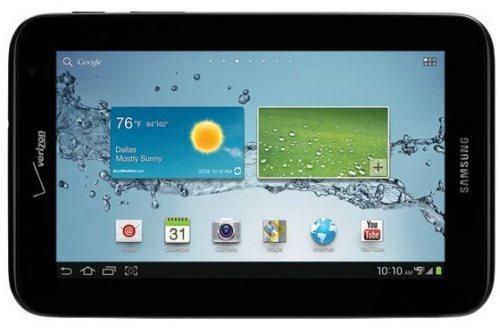 Samsung-Galaxy-Tab-2-VZW-CWM