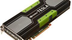 tesla-k20x-nvidia-sc12-2