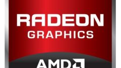 amd-radeon-logo-2