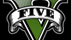 gta-v-five-logo