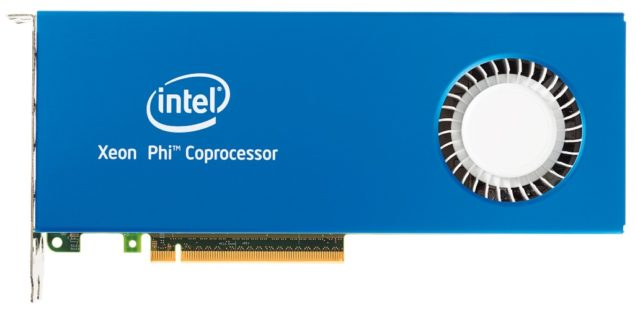 intel_ xeon_phi_coprocessor_1