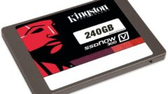 kingston_ssdnow_v300_1-2