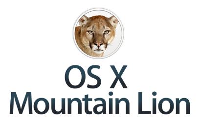 OS X 10.8.3 Beta