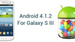 android-4-1-2-jelly-bean-samsung-galaxy-s-iii-jpg