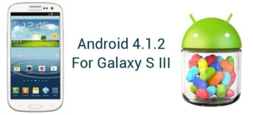 Android-4.1.2-Jelly-Bean-Samsung-Galaxy-S-III