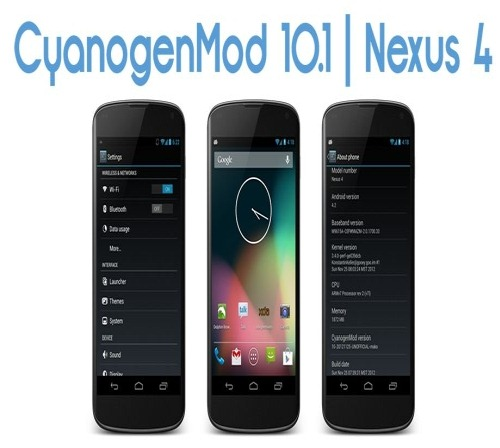 CM10.1-Google-Nexus-4-Jellybean