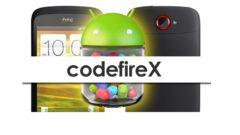 codefirex
