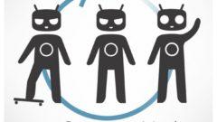 cyanogenmod-cid-logo-640x492