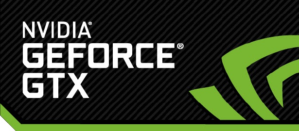 DOWNLOAD DRIVERS: NVIDIA GEFORCE 310.90 GRAPHICS