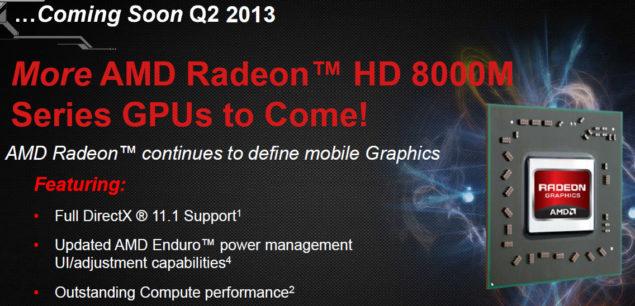 HD8000M Q2 2013