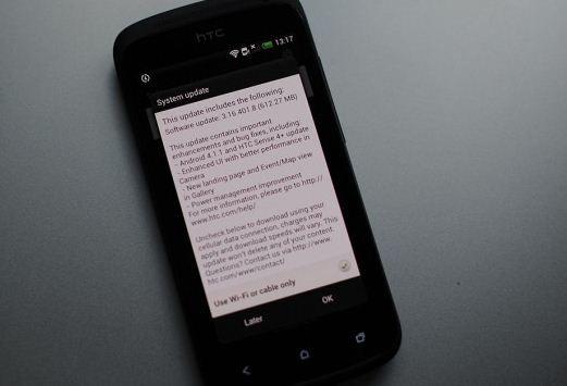 HTC-One-S-JB-4.1.1