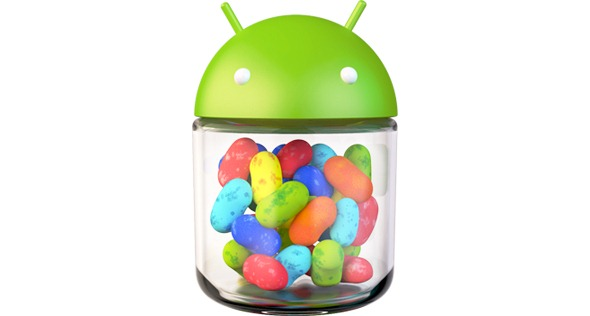 Jelly-bean-Xperia