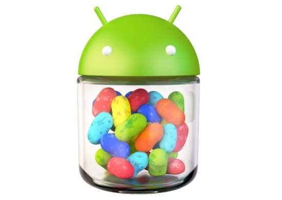 Jellybean_HD2