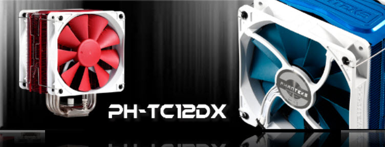 PH-TC12DX