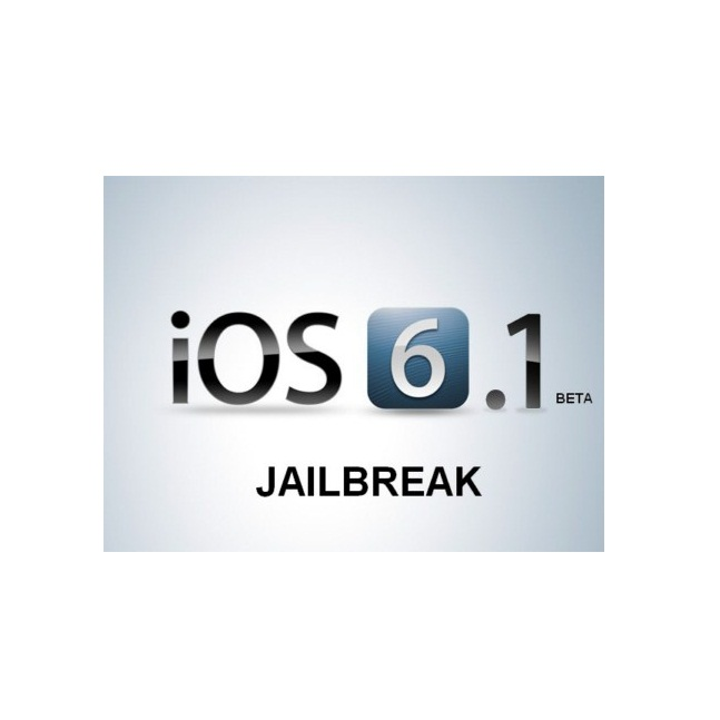 Jailbreak iOS 6 1 3 / 6 1 4 / 6 1 5 and Fix Bootloop Issue - How to