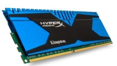 kingston-hyperx-predator-2