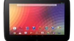 Install CM10.1 M3 Android 4.2.2 Jelly Bean on Google Nexus 10
