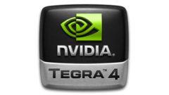 tegra-4-wayne