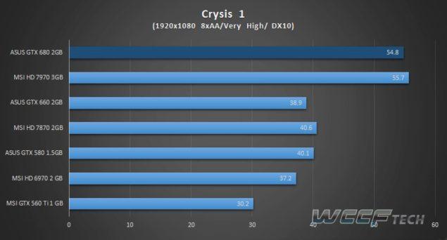 Crysis_1080