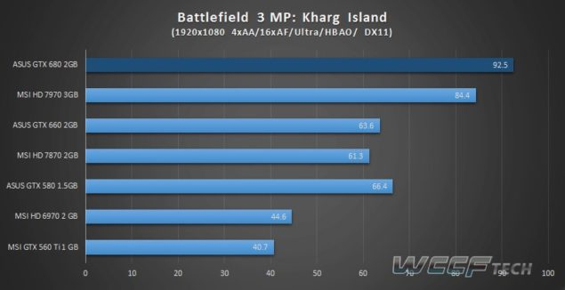 Battlefield 3_1080