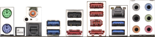 990FX Extreme9(m) (3)